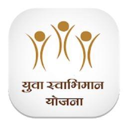49 thousand 294 registrations till date under Yuva Swabhiman Yojana
