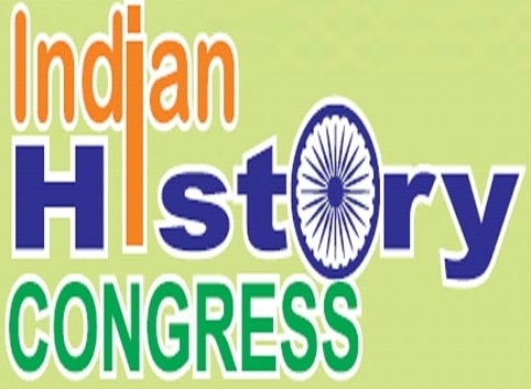 Three day convention of Indian History Congress in Bhopal from February 26