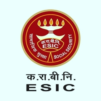 Modi Government provides several 'gifts' in ESIC for the employees