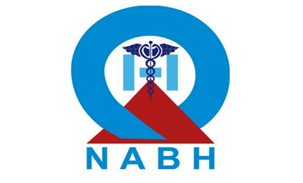 NABH revamps Entry-Level Certification process for Hospitals