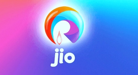 Know why the mobile consumers being attracted towards Jio?