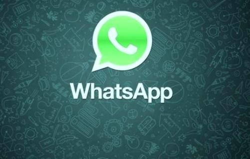 Know more about this essential feature of WhatsApp messaging