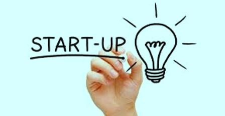 Center changes the definition of startup