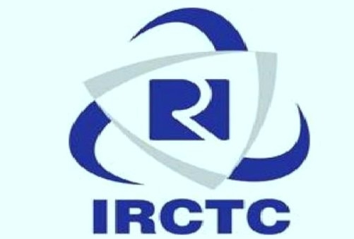 Major steps taken by IRCTC after frequent complaints of passengers