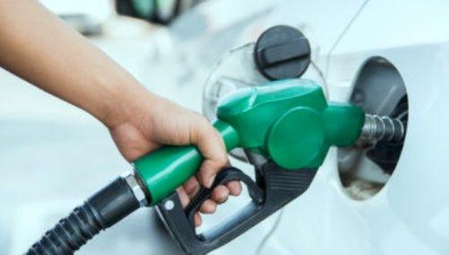 विकास कार्यों पर खर्च होता है पेट्रोल-डीज़ल पर टैक्स से मिला पैसा - सरकार