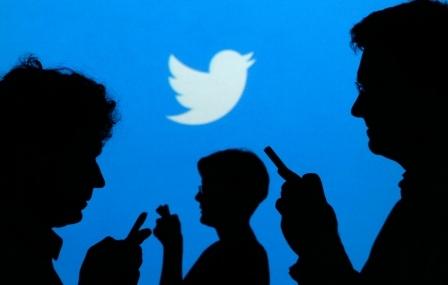 'हाइड रिप्लाई' के अलावा 'एडिट' फ़ीचर भी लॉन्च कर रहा है ट्विटर