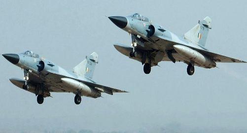 वो 'पुख्ता सबूत' जो साबित करते हैं बालाकोट में भारतीय वायुसेना की 'सफल' एयर स्ट्राइक को
