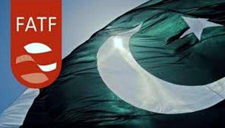 FATF can impose 'ban' on Pakistan