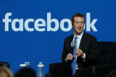 फेसबुक में होने वाले हैं बहुत बड़े परिवर्तन