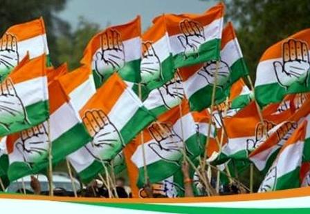"""मध्य प्रदेश में कांग्रेस की """"एकला चलो रे"""" की नीति!"""