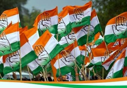 Congress in full confidence in Madhya Pradesh and to contest alone in all the 29 seats in the state