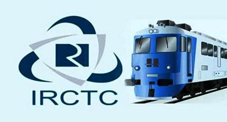 Now reservation Chart can be viewed on IRCTC website
