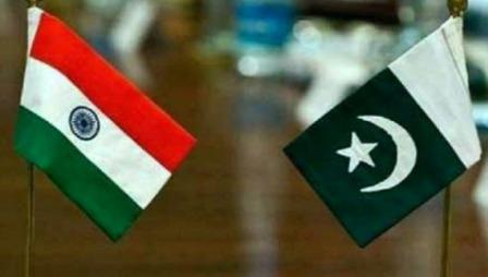 आतंकियों को पनाह देकर मुसीबत में 'फंसा' पाकिस्तान