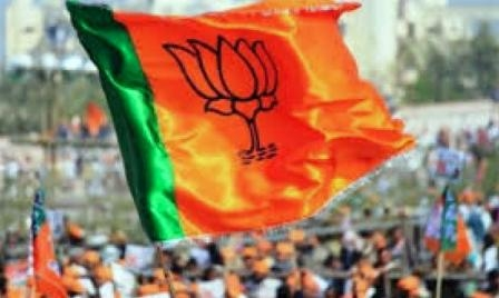 BJP spokespersons to get reward of their 'hard work', party to give them ticket for Lok Sabha elections