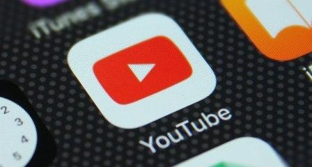 अपने यूजर्स के लिए गूगल की नई सौगात