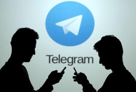 जानिए आखिर क्यों धीरे-धीरे लोकप्रिय हो रहा है टेलीग्राम?