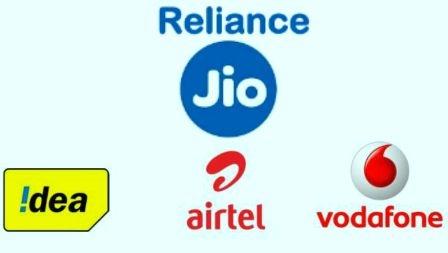 जानिए कौन से मोबाइल नेटवर्क की स्पीड है सबसे ज़्यादा?