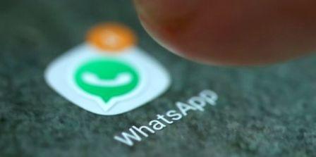 बंद हो सकता है आपको व्हाट्सएप, यदि आप भी करते हैं थर्ड पार्टी ऐप्स का इस्तेमाल