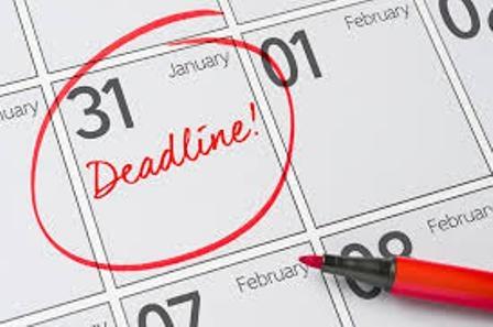 31 मार्च तक निपटा लें 'यह' ज़रूरी काम!