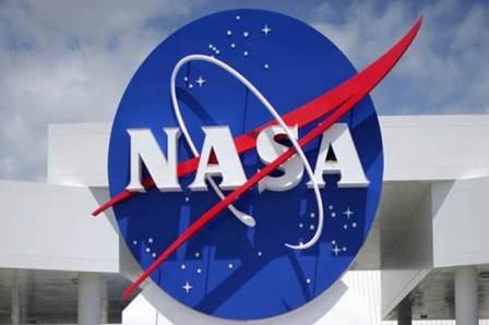 NASA confirms India's 'Mission Shakti'