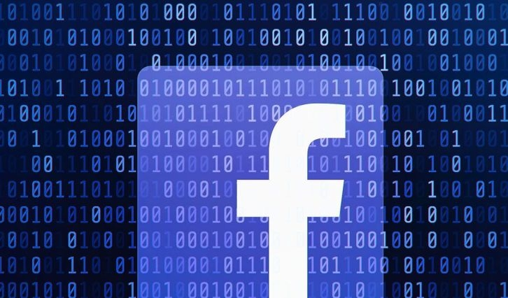 Image result for Did Facebook downplay BJP-linked fake accounts?