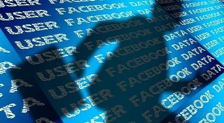 फेसबुक के लाखों यूजर्स का डेटा एक बार फ़िर से हुआ लीक