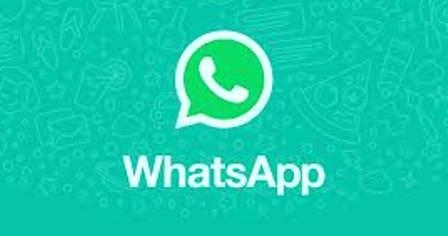 Get rid of from the adding in an unwanted group in WhatsApp