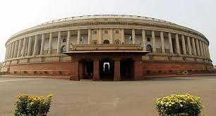 Opposition criticises 'timid' budget in Lok Sabha (Lead)