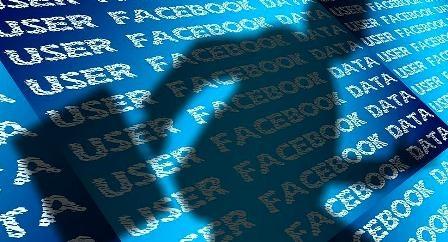 अब फेसबुक पर हुए लाखों नये यूजर्स के ई-मेल अकाउंट अपलोड