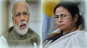 Is something going to be 'very big' in this Lok Sabha elections in the West Bengal?