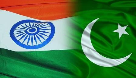 नियंत्रण रेखा से होने वाले व्यापार पर 'पाबंदी' से पाकिस्तान को लगा 'झटका'