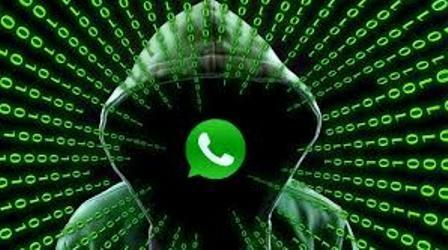 स्कैमर्स की 'नज़र' अब आपके व्हाट्सएप अकाउंट पर