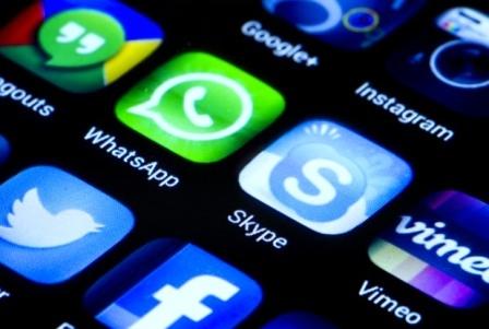 व्हाट्सएप, हाइक और स्काइप को अब नहीं मिलेगी 'छूट', करना होगा नियमों का पालन!