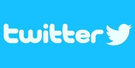 अब ट्विटर से करें चुनाव सम्बन्धित भ्रामक जानकारी की शिकायत!