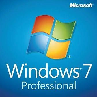 यदि करते हैं Windows7 का उपयोग, तो यह ख़बर है आपके काम की!