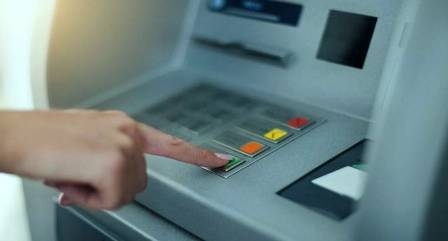 Become an 'ATM Friendly'!