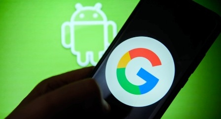 Your smartphone to be 'smart' with the new version of Android