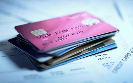'सोच समझकर' करें क्रेडिट कार्ड का उपयोग