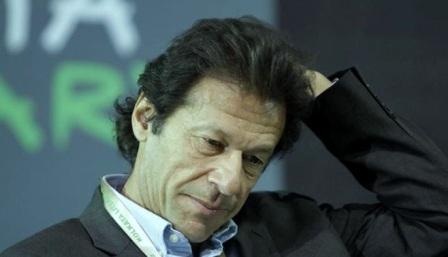 विकास के लक्ष्यों से काफ़ी दूर पाकिस्तान की अर्थव्यवस्था