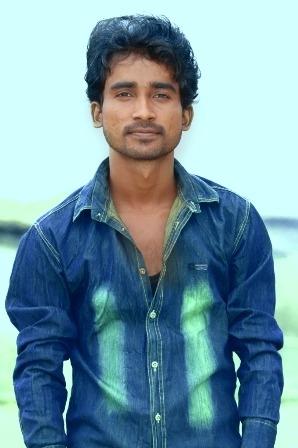 सोशल मीडिया पर हिट हुए झारखंड के प्रिंस कुमार