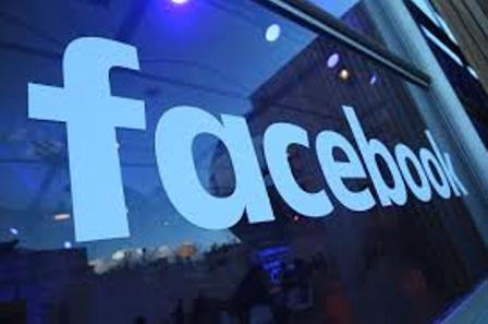 अब फेसबुक पर दिखेंगे फेसबुक में आपसे जुड़े क़रीबी दोस्त सबसे ऊपर!