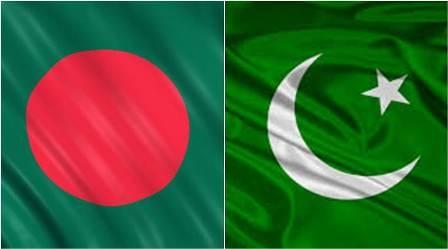 Know why 'diplomatic tension' increasing between Pakistan and Bangladesh?