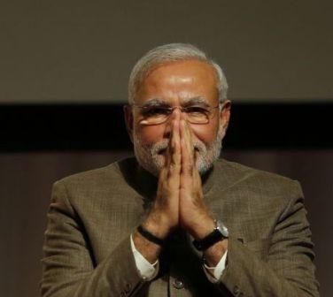 प्रधानमंत्री मोदी की 'इच्छाशक्ति' के दम पर आर्थिक सुधारों की 'आस'