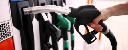 Prediction of petrol and diesel being costly