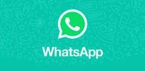 Now the ads to appear on WhatsApp