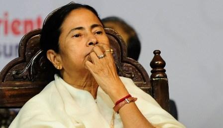 Mamta Banerjee gets a major shock from BJP's 'Mission West Bengal'!