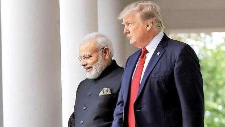 अमेरिका ने भारतीय करेंसी को निगरानी सूची से किया बाहर