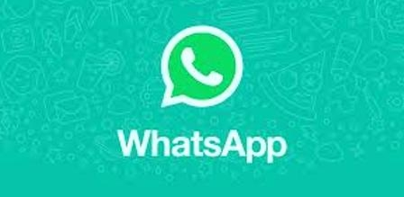 Know how to first use WhatsApp's new features?