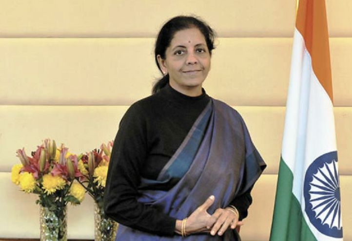How Nirmala Sitharaman will secure India on economical front with these challenges?