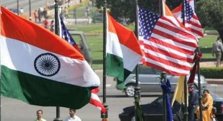 भारत को अब नहीं मिलेगा अमेरिका के जीएसपी कार्यक्रम का लाभ!